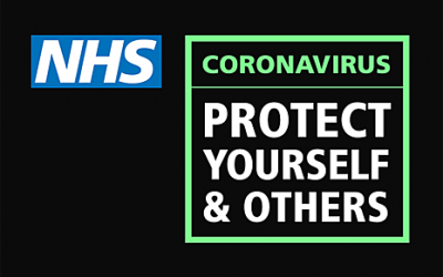 Coronavirus (COVID-19) 3rd July 2020