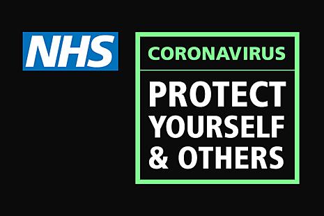 Coronavirus (COVID-19) 17th July 2020