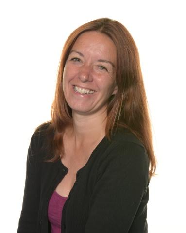 Catriona Goldsmith